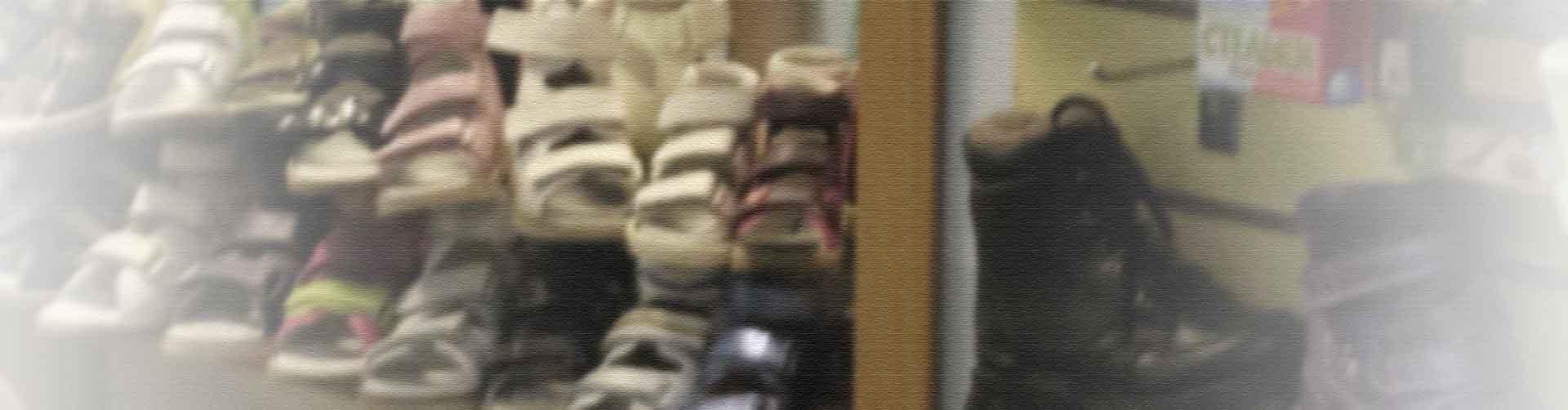 Детская-ортопедическая-обувь-титульная
