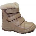 Зимняя ортопедическая обувь - Сурсил орто