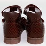 Детская ортопедическая обувь - Футмастер