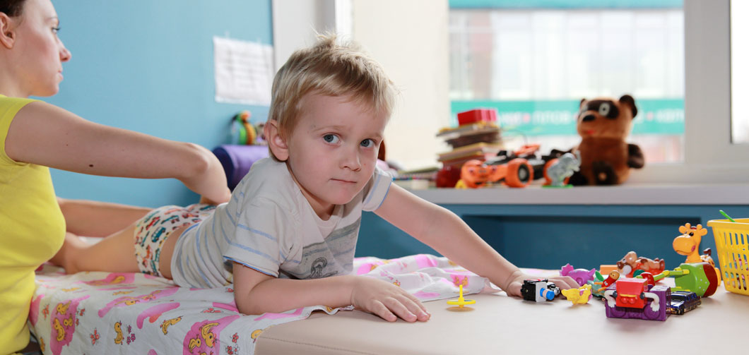 лечебный-массаж-для-детей