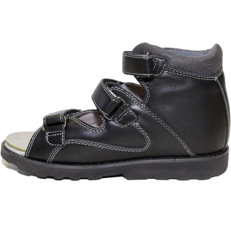 Детская ортопедическая обувь -Ринтек